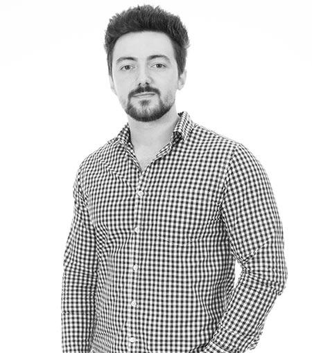 Christian_Serafimov_Digital_Commerce_Developer