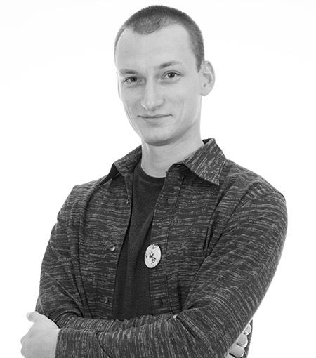 Radoslav_Asparuhov